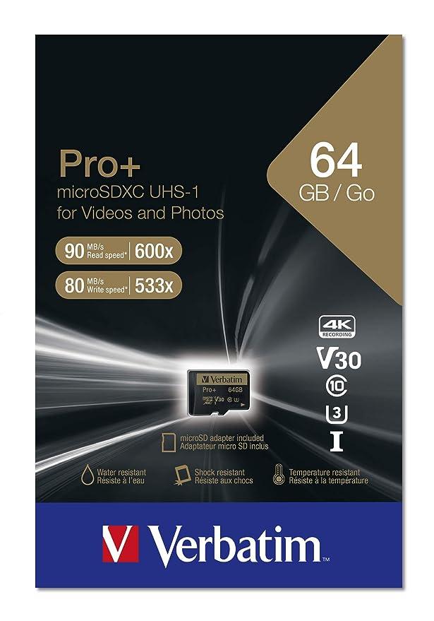 Amazon.com: ProPlus 6, Negro: Computers & Accessories