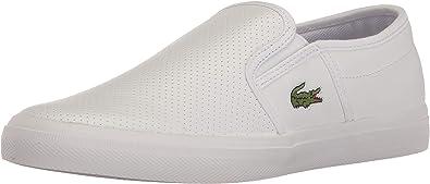 Gazon Bl 1 Fashion Sneaker