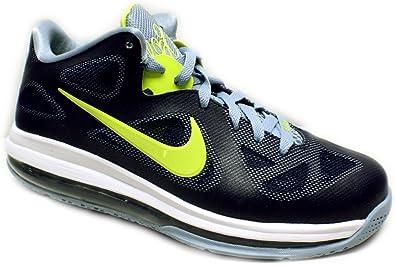 Nike Lebron 9 Low Mens Basketball Shoes