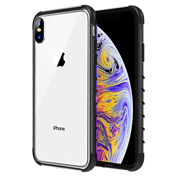 moko iphone xs case