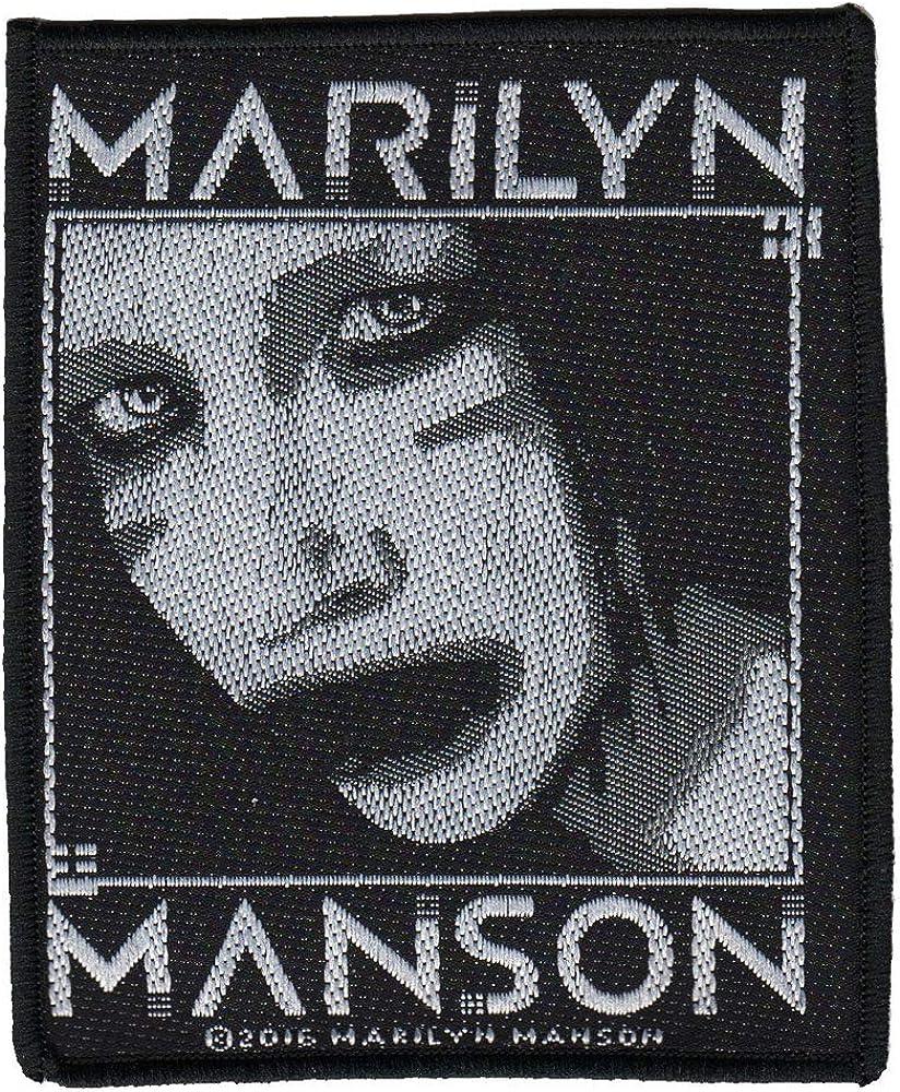 名言 マリリン マンソン