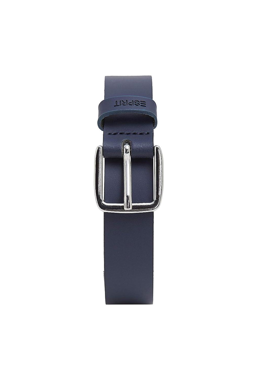 Cintura Donna ESPRIT 999ea1s805