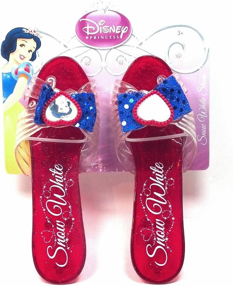 Disney Princess Collection Snow White