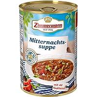 Sopa de Medianoche Goulash Zimmermann 400ml