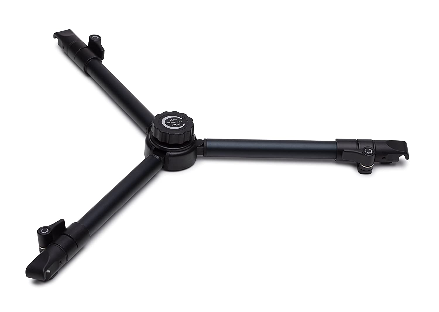 Benro Mid Level Spreader for H-Series Twin Leg Tripods (ML08)