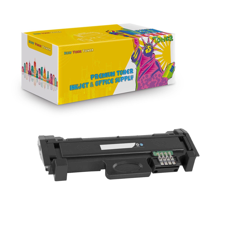 Toner Alternativo ( X1 ) Negro MLT-D118L ML-1665 ML1865W Xpress M3015DW Xpress M0365FW