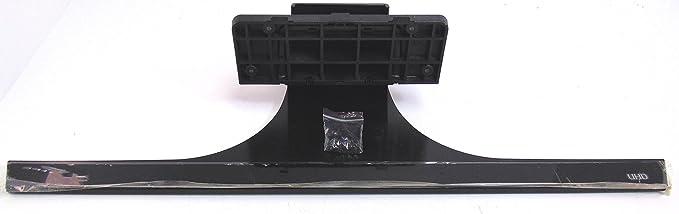 Samsung BN61 – 11705 tornillos de base de soporte para televisor con cuello y un para ue48ju6400 ue50ju6400 ju6400 BN61 – 11878 X: Amazon.es: Electrónica