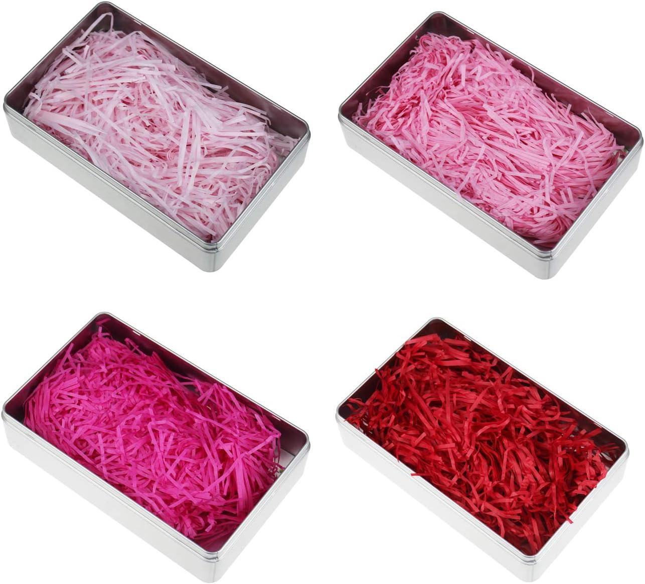 30g Sharplace Sachet de Confettis Feuille d/'/Érable en Plastique Paillette Color/é D/écoration de Table et F/ête de Mariage