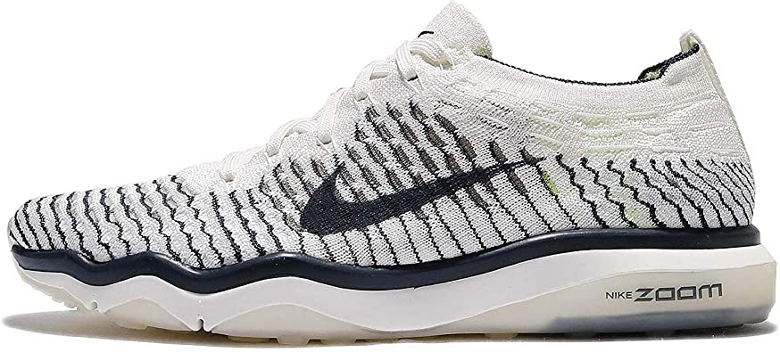 Nike Zoom Structure Triax+ 14 Running