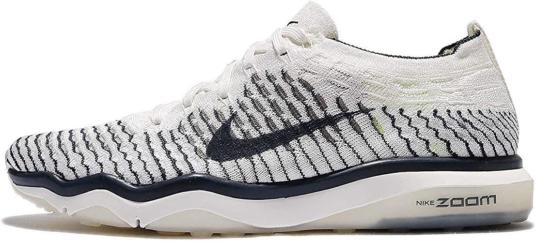 Nike Zoom Structure Triax+ 14 Running Shoes