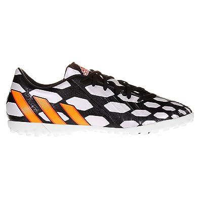sports shoes 5517c 1d841 Adidas Predator Absolado LZ TF (WC) Footballshoes Men