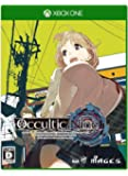 OCCULTIC;NINE - XboxOne