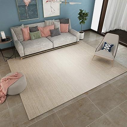 Amazon Com Creative Blue Gradient Color Carpet Coffee Table