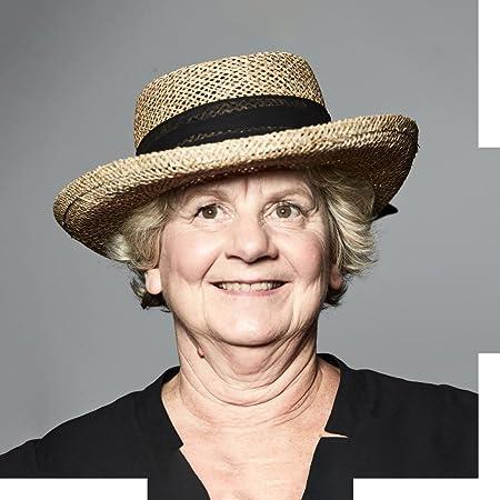 Marilyn M. Bradford