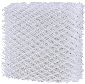 kenmore humidifier filters. sears kenmore 14804 humidifier filter (aftermarket) filters t
