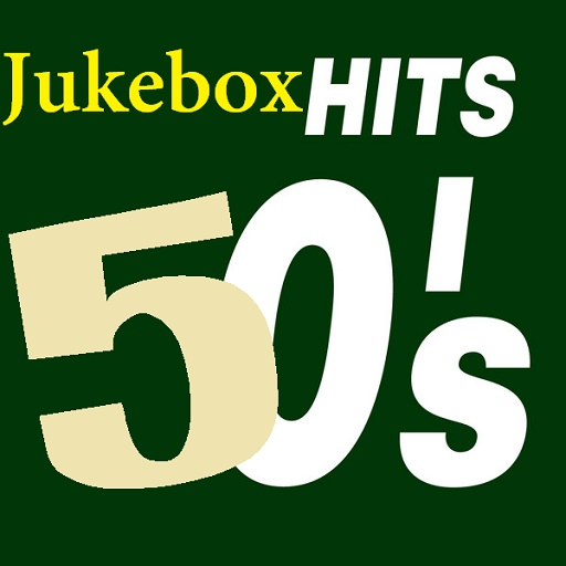 Jukebox Hits of the 50's -
