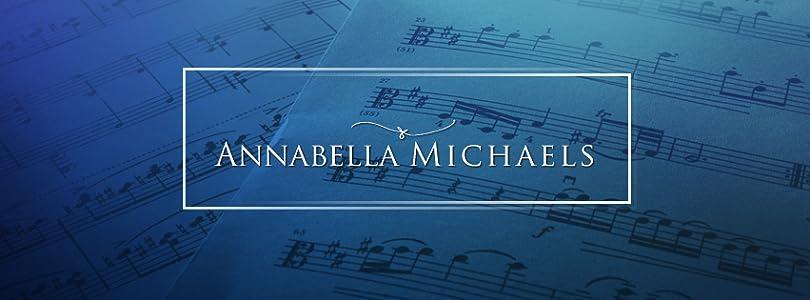 Annabella Michaels