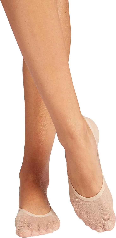 Wolford Women's Footsies 15