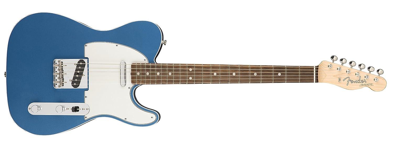通販 Fender エレキギター Telecaster®, American B078KH32Q6 Original `60s Telecaster®, Rosewood `60s Fingerboard, Lake Placid Blue B078KH32Q6 レイクプラシッドブルー, 信州ふぁーまーずマルシェ:3eefcb3d --- trademark.officeporto.com
