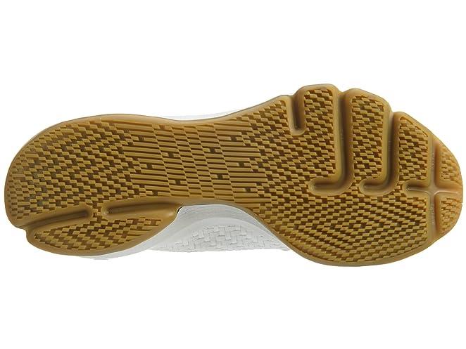 69e484b43104f Nike Kd 8 Ext Mens Style: 806393-100 Size: 9.5 M US