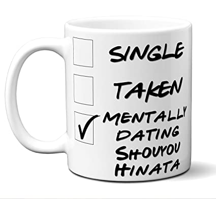 U-Serie Dating-Definition
