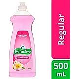 Palmolive Regular Regular Manual Dishwashing, 500ml