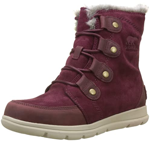 Sorel Explorer Joan 58c494d21768f