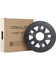 PLA/ST-PLA Filament 1.75mm Creality 3D (PLA 1000G, White)