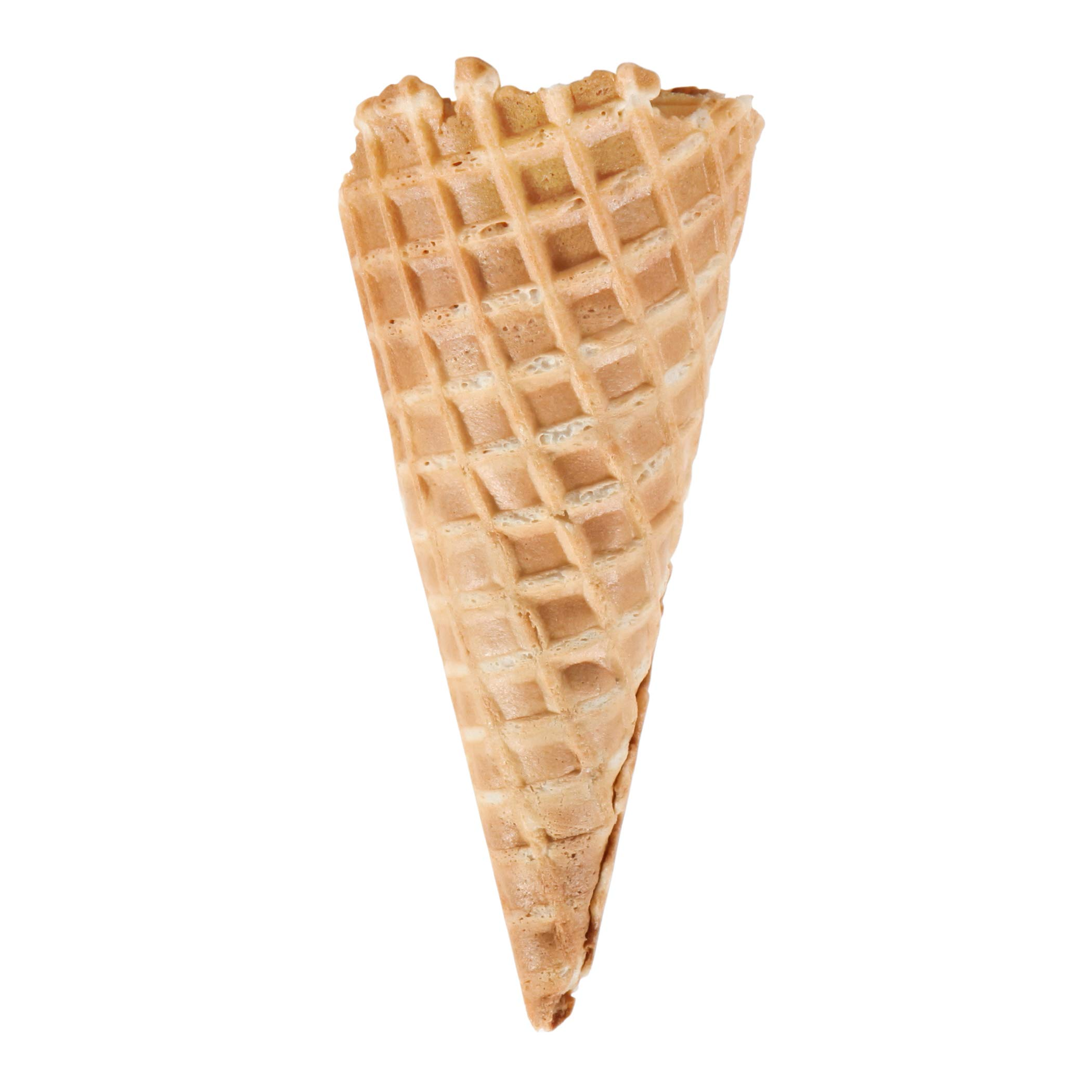 Keebler Waffle Cones (Pack of 216)