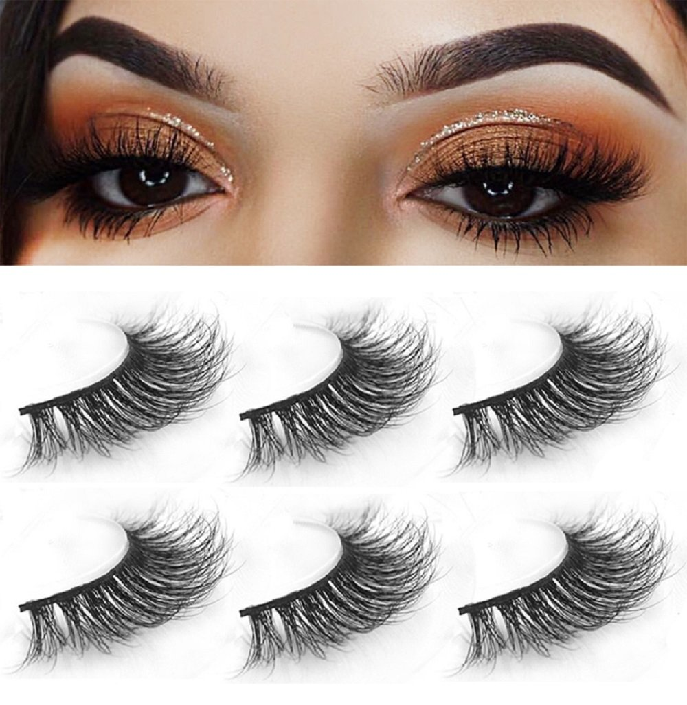 2f3776d4c0e Selena Mink Lashes These are Dramatic 3D Mink Lashes Perfect
