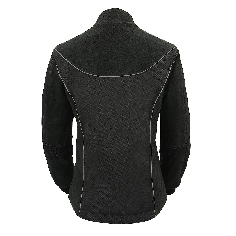 Milwaukee Performance Womens Jacket BLACK XL
