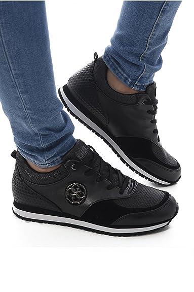 Lel12 Chaussures Et Sacs Femme Guess Flret1 A8xqdvvZ