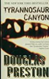 Tyrannosaur Canyon (Wyman Ford Series)