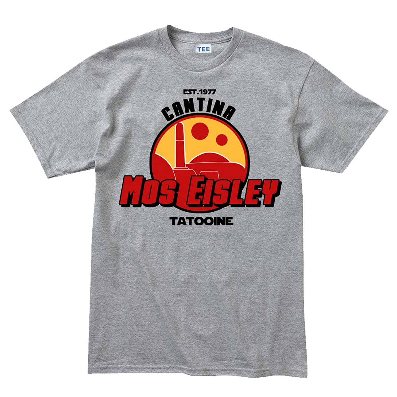 Tatooine Stealers Star Wars Inspired Kids T-Shirt