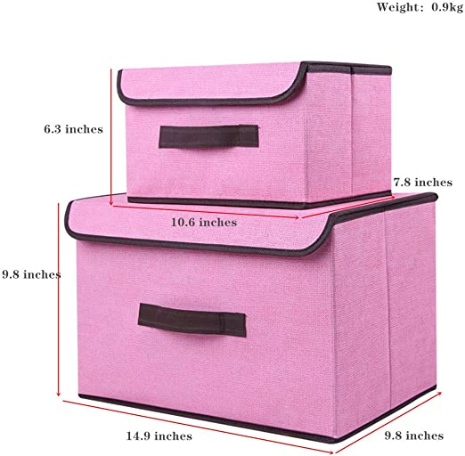 GUOZI  product image 2