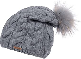 f2bb7c1d9ce Giesswein Walkwaren 26 05 26911 017 0 Heike Hat
