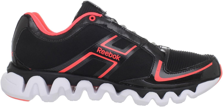 Reebok Ziglite Calzado Deportivo 2TZLYZNmOS