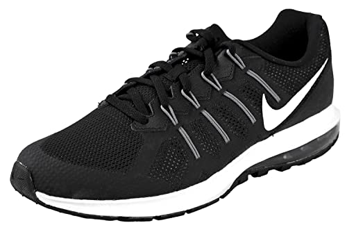 nike air max dynasty running scarpe review