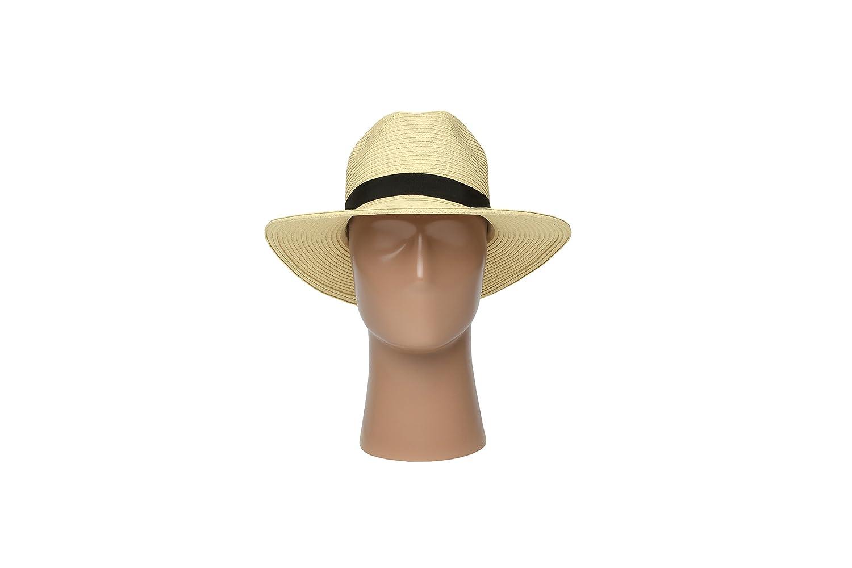 Sunday Afternoons Havana Hat