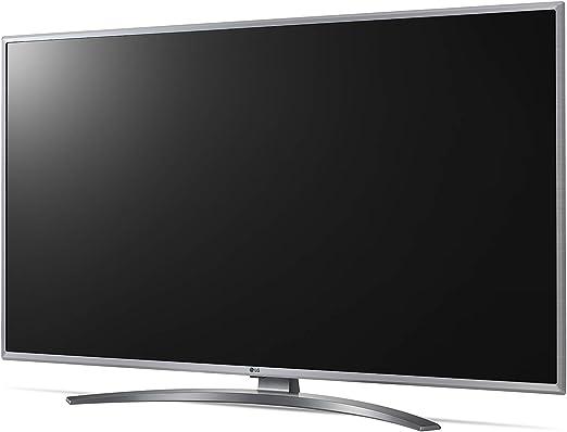 LG 43UM7600PLB - Smart TV (43
