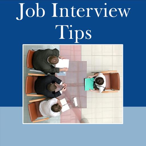 job interview dressing - 4