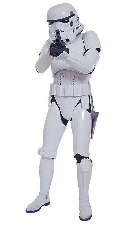 Amazon.com: Star Wars pared pegatinas de | gráficos ...