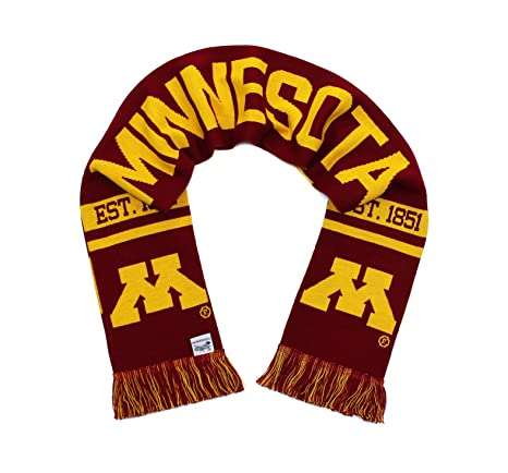479cdad3a Image Unavailable. Image not available for. Color  Minnesota Golden Gophers  ...
