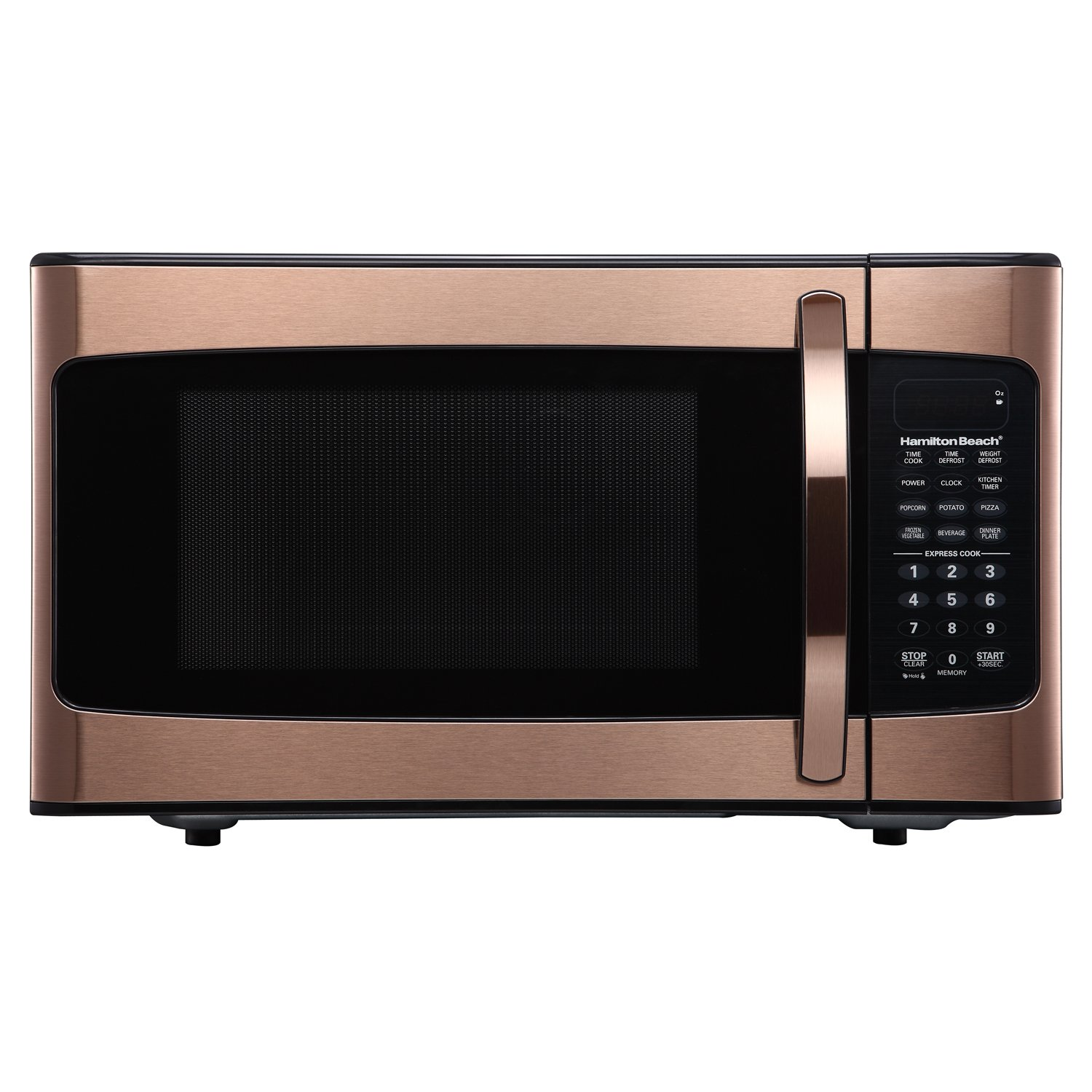 Best Rated in Countertop Microwave Ovens & Helpful