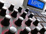 Akai Professional MPC Renaissance | Music