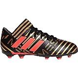 Adidas Kids' Nemeziz Messi 17.3 Fg J Soccer-Shoes,