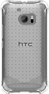 Amazon.com: HTC 10 Case, TUDIA Slim-Fit Merge Dual Layer ...