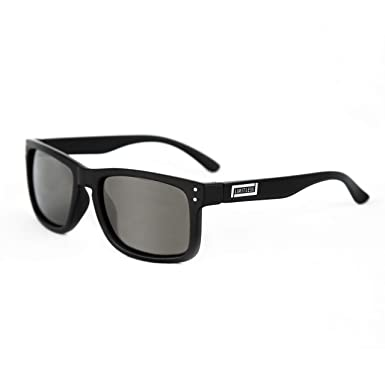 8b64904e18b Image Unavailable. Image not available for. Color  Limitless Fishing  Sunglasses