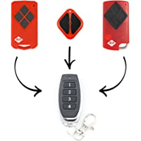 Garador SDO1 V2 GD Compatible Remote
