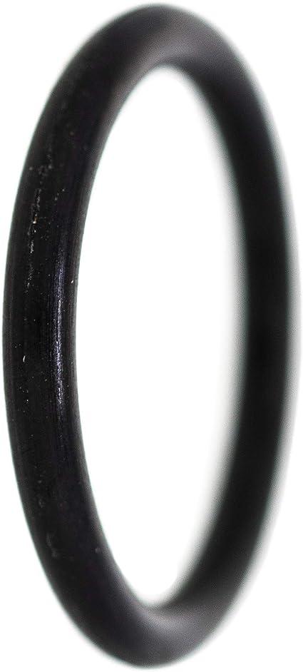 Exmark 1-603920 O Ring Lazer Z AS XP Vantage Turf Tracer Viking DS S X Series